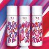 【クリスマス限定ボトル】SK-IIの化粧水「フェイシャル トリートメント エッセンス」にパケ買い続出!