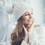 潤いをキープ♡「冬枯れ女子」にならないための美容習慣7つ