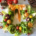手抜きとは言わせない!本格的なのに超簡単なクリスマス料理レシピ20選