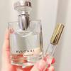 香水が苦手な人でも絶対に気に入る「自然に香る香水」のまとめ♡