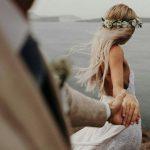 """結婚を決める前に。""""運命の人""""を見極める5つのポイント"""