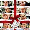 まったり過ごすのもいいかも♡クリスマスに観たい映画作品集♪