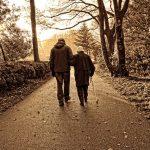 【調査結果】「生まれ変わっても一緒になりたい」と思うカップルはどれくらいいる?