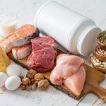 """肌荒れ・過食には""""硫黄""""が効く!?硫黄を含む食べ物とは"""