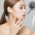 肌トラブルなんてあり得ない!化粧品によるトラブルを未然に防ぐ方法