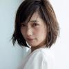 本田翼ショートは美容師が選ぶ可愛く見える髪型ナンバー1って知ってた!?