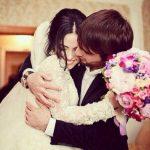 結婚が遠のく!こんなNGマインドにご注意を。