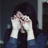 結婚まで考えたのに…アラサー女子が失恋を乗り越える為の4ステップ
