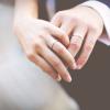 イマドキの指輪事情をリサーチ!婚約・結婚指輪は誰が買う?