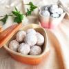 素敵なホワイトデー♡とっても簡単手作りスイーツレシピ!