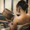 お風呂で湯舟に浸かるのは洗った後?それとも洗う前?実は先にゆっくり浸かりたい人が多いと判明
