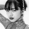 《2018年最新》小松菜奈さんのヘアスタイル特集!髪型のポイントやオーダー方法はコレ♡