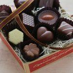 バレンタインは要注意!チョコレートの食べ過ぎで起こること