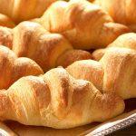 パンもお米も我慢しない。おいしく続けられる糖質オフ食品8