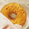 NYで話題沸騰中!「スパゲッティ・ドーナツ」って一体何!?