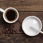 今すぐ止めよう!不健康でブスになる、NGなコーヒーの飲み方