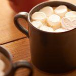 スタバ伝授♡「アレンジコーヒー」レシピでお洒落にうちカフェ