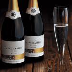 シャンパングラスで飲む日本酒も♪女子でも飲みやすい日本酒銘柄8つ