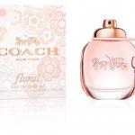 ファッションだけじゃなく香りも新しく纏おう♡2018年の新作香水まとめ