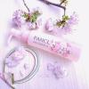 香りでも春を満喫しちゃおう♡サクラの香りのボディケア商品4選