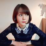 【トリンドル玲奈】かわいくてお嬢様みたいに上品なヘアをご紹介♡美容室でのオーダー方法も!