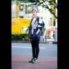 古着屋へGO☆インスタで急上昇「#フリクロ」で作る私だけのコーデ♡