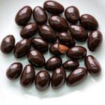 知ってた?「アーモンド×チョコレート」には体に良い理由があった!