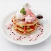 パンケーキ専門店「Butter」に春限定メニューが登場♡味もインスタ映えも間違いなし!