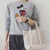 大人でも着れる♡ZARA、ユニクロ、H&Mのキッズサイズは安くてタイトで可愛いよ♪