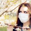 花粉症でもキレイを!マスクによる化粧崩れを防ぐ7つのワザ