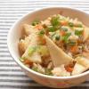 春の幸「たけのこご飯」が簡単&本格的に作れるレシピ集♡