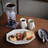 おうちでのコーヒータイムをもっと上質にしませんか?こだわりカフェスタイルのご紹介♡