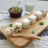 ダイエット中でも食べられる♡市販の低糖質スイーツ8選
