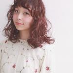 簡単アレンジ付き♡2018年春トレンドヘアカタログ15選