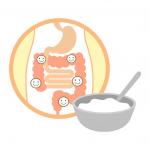カラダの中から花粉症対策☆おすすめヨーグルト5選