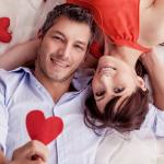 付き合いの長いカップル向け♡彼に「惚れ直させる」方法5つ