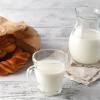 【知ってた?】牛乳は内臓脂肪を減らして貧血を予防するよ!