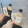 2018トレンド☆韓国発「ボトルドリンク」が飲めるお店特集