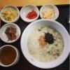 美味しく食べて健康的にダイエット!実はヘルシーな韓国料理のおすすめレシピ♪