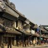 関東エリアのレトロな街並みが素晴らしい♡カメラ片手に散歩したいおススメの場所をご紹介♪