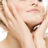 モコモコ泡の洗顔って肌に優しい♪そう思っていたのに意外な落とし穴…。もこもこ泡洗顔でたまご肌を作るために気を付けるヒミツを教えます♡
