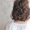 結婚式シーズンの前に見直しておきたい服装と髪型のマナー♡