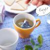 忙しい毎日にかかせないリラックスタイムのお供に台湾茶はいかが?自分にぴったりお茶が絶対見つかるイベントも要チェック♡