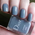 大人らしく高級な輝き「ディオール ヴェルニ」おすすめネイルカラー&デザイン
