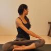 デスクワークの腰痛改善に!試してみたい座り方と緩和方法