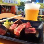 GWに是非!お台場の「肉フェスTOKYO2018」で色んな肉グルメを楽しみ尽くそう♪