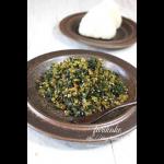 自分で作って美味しくヘルシー♡簡単「ご飯のおとも」レシピ8選