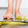 お正月より注意が必要!?女性の太る時期は黄金期って本当?