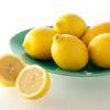 万能調味料!塩レモンを使ったおすすめレシピ♪