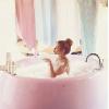 お家で酵素風呂に入れちゃう♡話題の入浴液でお肌の悩みを全部解決♪